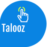 Talooz עיצוב גרפי לאתרים מנצחים
